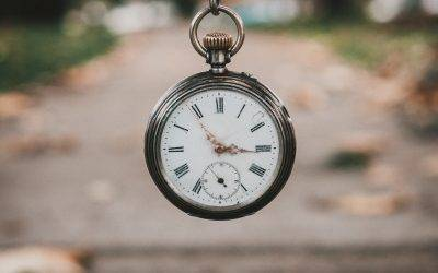 Failing to meet deadlines