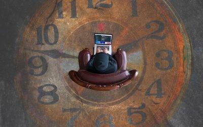 The unforgiven: breaking deadlines is career arsenic