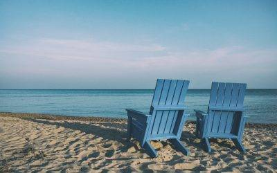 Avoid the retirement void and follow your passions