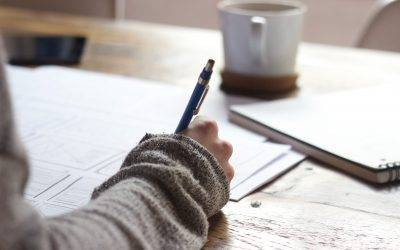 Some resume tips from Glassdoor