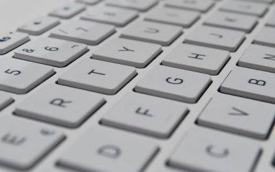 Do you really need a resume writer?