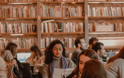 Writers savage university humanities fee hike