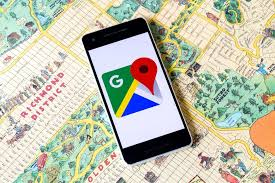 Resume companies trick Google Maps and prospective clients