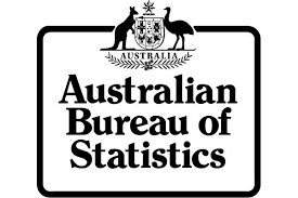 Truth about Australia's unemployment numbers