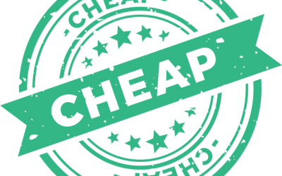 Cheap resume writers fail to short list clients
