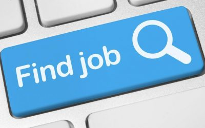 Jobs on the rise during Covid-19
