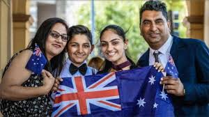 Indian migrants in Adelaide face extreme poverty