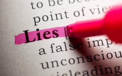 Fake news in SA 'business confidence' survey