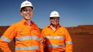 South Australia has no jobs plan as BHP shelves Olympic Dam expansion (again)