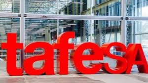 TAFE SA not OK for job seekers, private trainers worse