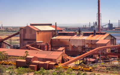 Gupta and Whyalla in fight of their lives